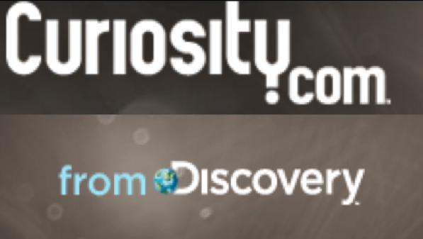 logo_curiosity_channel