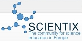 logo_scientix