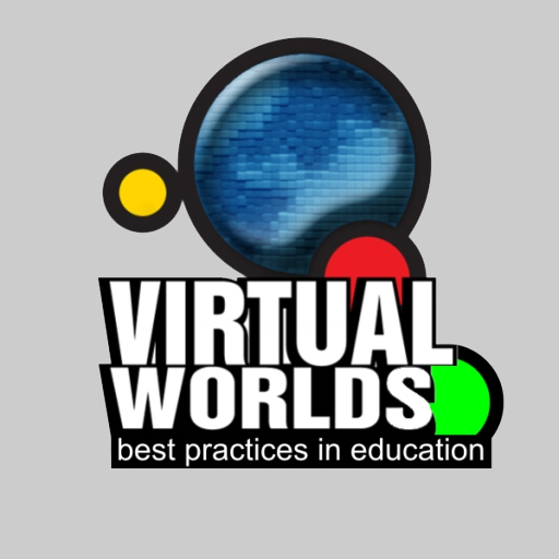 vwbpe_official_logo
